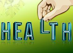 #HEALTH