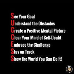 Success Quotes : I wish you all a successful day. Stay focused on what you want to accomplish and