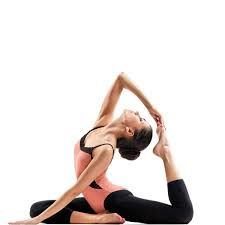 yoga poses - Google Search