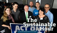 Speaking of how we can act on climate |Listen to thought-provoking and inspiring speeches held at the Act on Climate Festival opening night in Geelong in November 2015 where residents in Geelong got together to focus on how their community can act on climate and build a better, safer future for all. |The Sustainable Hour no 106 on 27 Januay 2016 on 94.7 The Pulse in Geelong, Australia