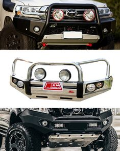 Built tough for Australian conditions. Ford Ranger 2007, Holden Rodeo, Holden Colorado, Superior Engineering, Ford Courier, 4x4 Accessories, Bull Bar, Mitsubishi Pajero, Jeep Wrangler Jk