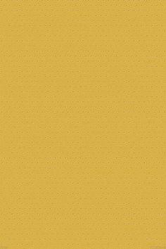 FreeiOS7 | vb17-wallpaper-perforated-gold-pattern | freeios7.com
