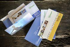 Noch auf der Suche nach dem perfekten Geschenk? Mit dem #Thermenlandgutschein liegt man nie falsch! Auszeit in der #Steiermark schenken leicht gemacht. Hotels, Packing, Gap Year, Gift Cards, Search, Life, Bag Packaging