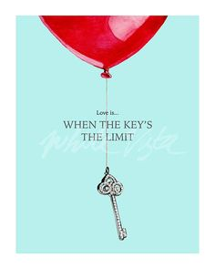 Tiffany and Co print watercolour painting #AD #quotes #art #print #digital