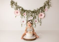 Evie – Fancy Fabric & Props _ Photography Studio Backdrops