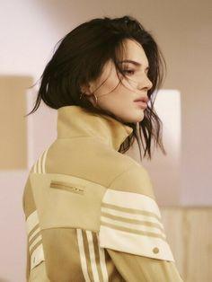 adidas Originals X Danielle Cathari – Set med jacka och kjol