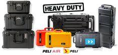 Alle Peli Cases, Peli Air und Storm Cases sind IP67 zertifiziert, robust, langlebig und zuverlässig. Diese Koffer bieten einen hervorragenden Schutz gegen Witterungseinflüsse, Wasser, Staub und Stößen und sind somit für eine Vielzahl verschiedener Branchen und Anwendungsbereiche geeignet. Europe, Weather Vanes, Suitcase, Water