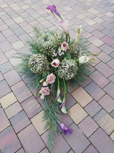 Florists, Flowers Perennials, Funeral, Floral Wreath, November, Baby Shower, Wreaths, Decor, Spring