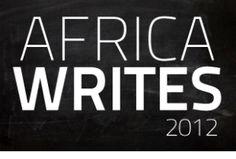 """African Literature News and Review"": lo sguardo rivolto verso l'Africa letteraria"