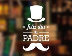 Padres no hay más que uno y aunque yo no lo tenga cerca se que el me quiere. Si tenéis a vuestro padre con vosotros, no olvidéis lo mucho que os quiere!!!!!!!! Fathers Day Cards, Happy Fathers Day, Birthday Pins, Happy Birthday, Daddy Day, Happy B Day, Shop Window Displays, Kids Church, Photo Booth Props