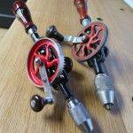 new_drills_IMG_9891