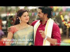 #Naamiruvarnamakkuiruvar    #vijaytv    #whatsappstatus   #Melodyy_JMJMJMJM Romantic Status, Love Songs, Sad, Music, Youtube, Musica, Musik, Muziek, Music Activities