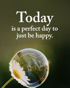 Change in normal posts, I'm feeling happy today 👍 happy quotes happyquotes smile perfectday positivevibes positivequotes Words Quotes, Wise Words, Me Quotes, Qoutes, Sayings, Happy Day Quotes, Morning Quotes, Just Be Happy, Happy Today