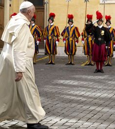 catholic church abuse: criminal nuns and priests : Vatican finds stashed money – what you are doing w...