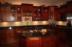 Best Kitchen Remodel in Denver, CO areas!