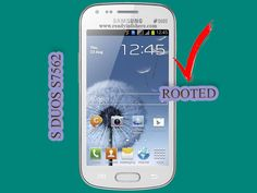 Well, to use your android phone to its full potential, you have to root it. Though rooting gives you access to the root of your phone