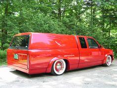 Chris-Kathy Dodge Trucks, Pickup Trucks, Dodge Dakota, Custom Trucks, Van, Cutaway, Vans, Ram Trucks, Vans Outfit