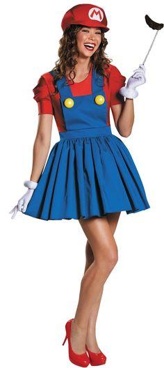Tinkerbell Halloween Costume Ideas Halloween Costumes Pinterest - grown up halloween costume ideas