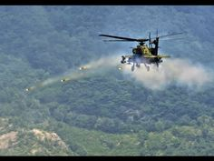 AH 64 Apache Helicopters In Action Combat Footage Afghanistan Ah 64 Apache, Iwo Jima, Longbow, Military Pictures, Fire Powers, Picture Search, Military Life, Photo Wallpaper, Afghanistan