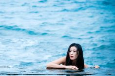 """The Legend Of The Blue Sea"" Reveals Beautiful Stills Of Jun Ji Hyun 