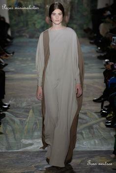 Valentino - Haute Couture - Spring 2014