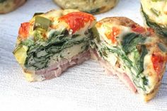 Spinach-Bacon-Egg-Muffins_003.jpg