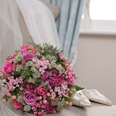 Inspiration Gallery for Wedding Flowers | hitched.co.uk