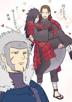 Madara Uchiha, Naruto Uzumaki Shippuden, Naruto Anime, Naruto Comic, Naruto And Hinata, Naruto Cute, Naruto Shippuden Anime, Otaku Anime, Shikamaru