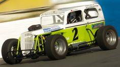 dwarf+race+cars | dwarf race cars islanddwarfcarclub what is a dwarf car