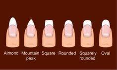 Bildresultat för naglar