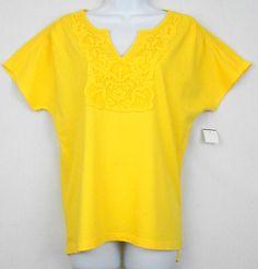 edbd382516a 21 Best Petites Clothing! images in 2019 | Golf shirts, Dress pants ...