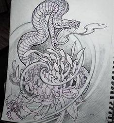 Sketch by @tommyguo_chronicink. - Created: @chronicink #FindYourWay #WorkProud #WearProud * * * * * #torontotattoo #torontotattoos #inkaddict #customtattoo #tattoo #tattoos #art #scarborough #brampton #markham #mississauga #toronto #torontoinknews #radtattoos #art_motive #art_empire #art_spotlight #worldofpencils #irezumi #sketch