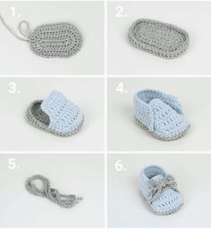 Crochet baby shoes for your newborn Crochet baby shoes, the baby . - häkeln Crochet baby shoes for your newborn Crochet baby shoes, the baby … Crochet Baby Boots, Crochet Baby Sandals, Knit Baby Booties, Booties Crochet, Crochet Baby Clothes, Newborn Crochet, Crochet Slippers, Crochet Converse, Knitted Baby
