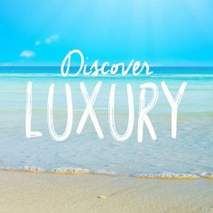 We loved vacationing in luxury at Dreams Punta Cana and have been dreaming of the day that we can do it again! #DiscoverDreamsSweeps