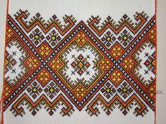 (9) Gallery.ru / Фото #28 - Виставка вишиванок Михайла Покиданця(Тернопіль,14.03.2010) - svetik67