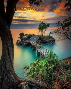 Beautiful Landscape Photography, Beautiful Landscapes, Beautiful World, Beautiful Places, Cruise Excursions, The Lives Of Others, Amazing Pics, Interesting Photos, Discount Travel