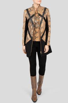 Bomber Jacket, Jackets, Fashion, Clothing, Down Jackets, Moda, Fashion Styles, Fashion Illustrations, Bomber Jackets