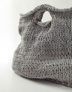 para fazer este verão | this summer favorite knits