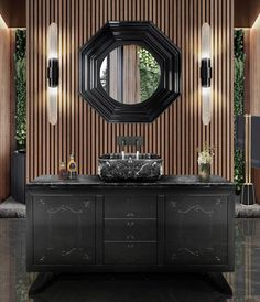 Do you think it's time to transform your bathroom design? Then click to read our article! #luxuryhomes #homedesign #bathroomdecor #homedecor #luxurydesign #luxuryfurniture #contemporarydesign #bathroomideas #luxurybathroom Luxury Furniture Brands, Luxury Sofa, Luxury Home Decor, Luxury Homes, Black Mirror, Furniture Styles, Bathroom Inspiration, Bathroom Ideas, Modern Bathroom