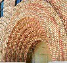 Overview of the American Brick Industry