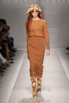 Risultati immagini per accessori moda 2016 2017