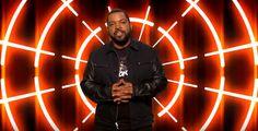 Ice Cube's Kidz Bop Hip Hop