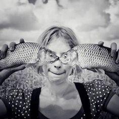 Manchmal braucht es gar nicht viel um eine perfekte Illusion zu erschaffen. Diese 23 Bilder sind einfach unglaublich fesselnd.  1. Dieser Schmetterling erweckt...