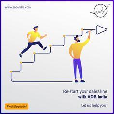 Sales And Marketing, Content Marketing, Digital Marketing, Marketing Communications, Influencer Marketing, Mailer Design, Customer Engagement, Lead Generation, Public Relations