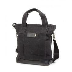 lex tote, the property of