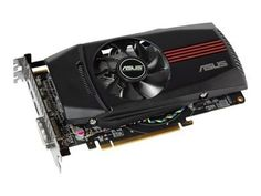 ASUS HD7770-DC-1GD5 - graphics card - Radeon HD 7770 - 1 GB (HD7770-DC-1GD5) - by Asus. $214.12. ASUS HD7770-DC-1GD5 - Graphics card - Radeon HD 7770 - 1 GB GDDR5 - PCI Express 3.0 x16 - DVI, HDMI, 2 x Mini DisplayPortAMD Radeon HD 7700 series GPU is built to destroy with the industry's 28 nm GPU design. It packed with incredible features, such as PCI Express 3.0, AMD Eyefinity technology. Gaming at resolutions beyond 5760 x 1080 with AMD Eyefinity technology, ...