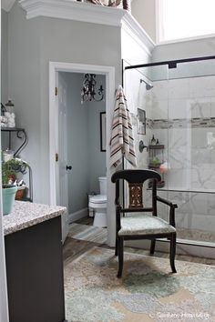1000 images about bathroom remodel ideas on pinterest bathroom