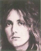 Drowse - I dream of thee Roger Taylor Queen, Che Guevara