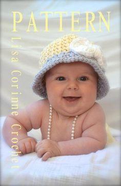 f2419de5fc5 51 Best Crochet Patterns images