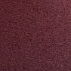 """Pebble Chef Mat - 22x34 Chef Mat - Red by Anna's Linens. $34.99. This Chef mat is cushioned for comfort for long standing in the kitchen.  Faux Leather Cushion Foam Insert Available in 3 colors - Red, Black and Brown  Product Measurements:  18""""Wx30""""L 22""""Wx34""""L  Care Instructions:  Spot Clean Only Spot clean with mild detergent"""